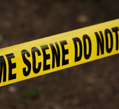 घरेलु हतियारले हानेर असई र जवानको हत्या, ७ जना पक्राउ