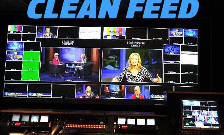 ३२ विदेशी च्यानलको प्रसारण बन्द, के हो क्लीनफिड ?