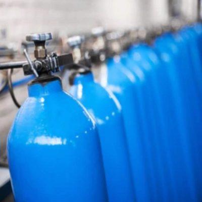 सहोदर सामुदायिक अस्पतालमा अक्सीजन प्लान्ट राख्ने अभियान सुरु